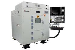 Установка рентгеноскопической инспекции XAVIS H160-OCT